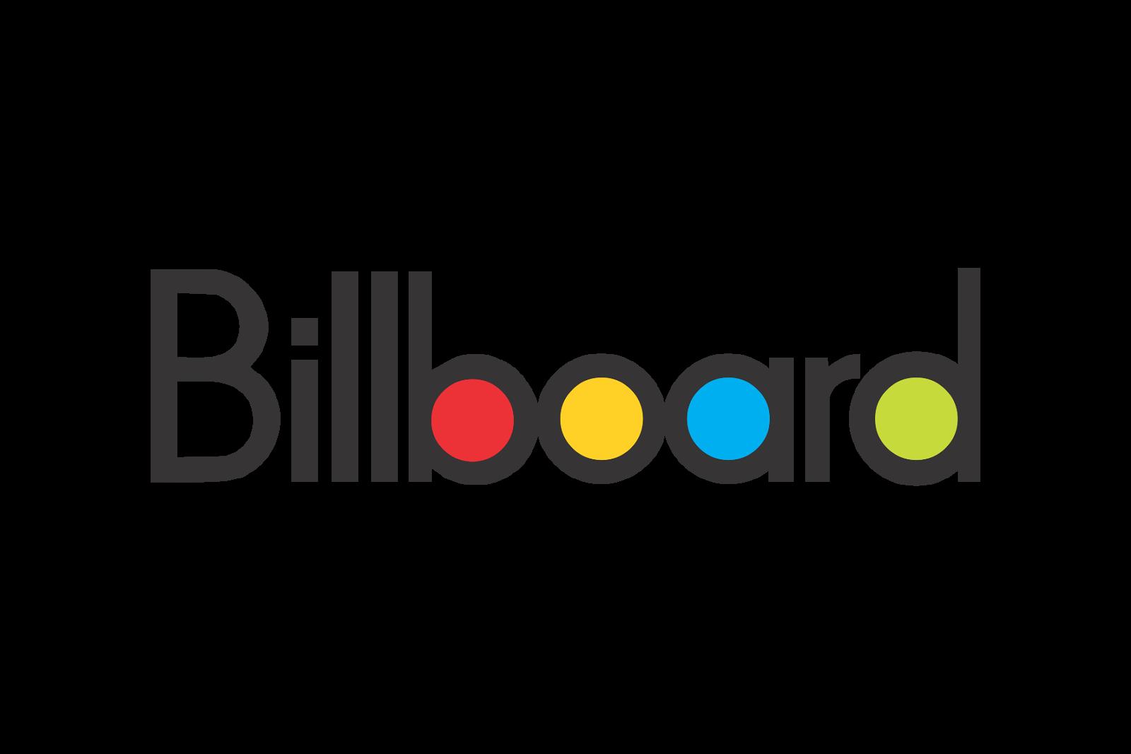 Billboard Logo - Bing images
