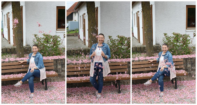 https://hellobeautifulstyle.blogspot.de/2017/05/outfit-post-rose-flower-happy-mothers.html