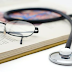 It is now mandatory for Indian students to qualify NEET to pursue foreign medical course