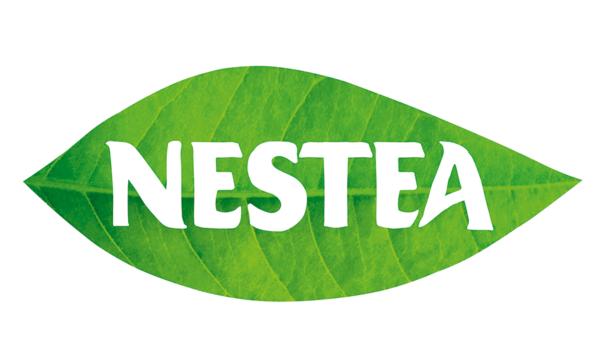 Nestlé hace un cambio de imagen para Nestea en EE.UU