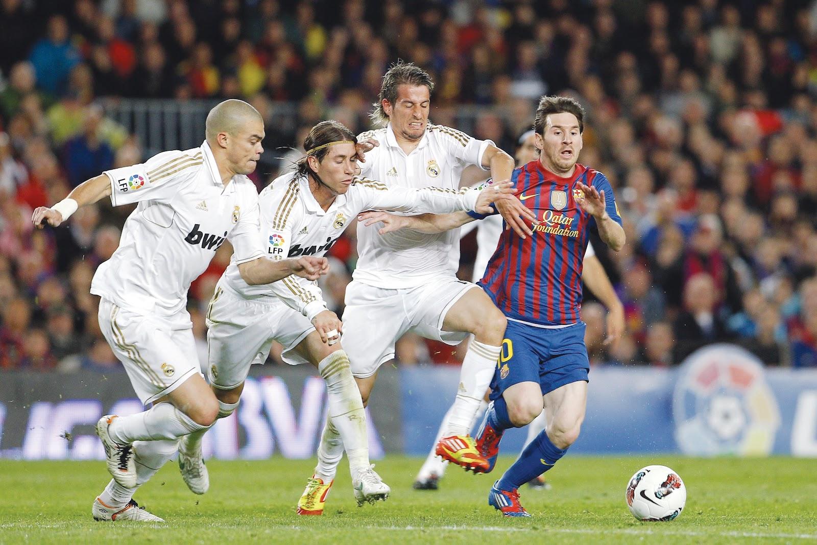 Gambar Lucu C.ronaldo And Messi Terlengkap