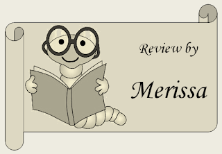 http://archaeolibrarianologist.blogspot.de/2016/04/review-by-merissa-rulers-of-darkness-by.html?zx=dab77979b47ed7f6