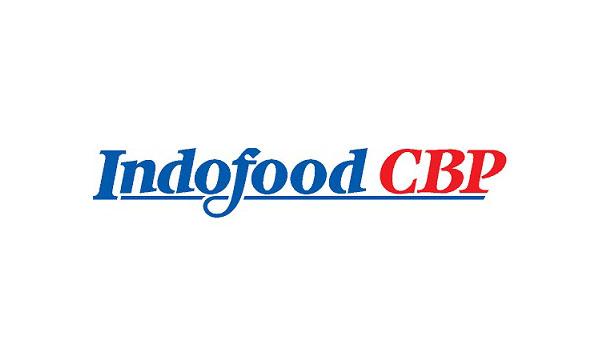 Lowongan Kerja PT. Indofood CBP Sukses Makmur,Tbk Juni 2018