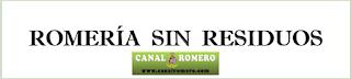 http://www.canalromero.com/p/blog-page_77.html