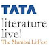 Wordsmiths from across the world to congregate at Tata Literature Live! The Mumbai LitFest 2016