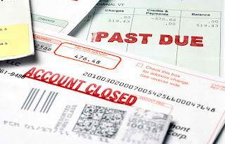 debt collections Michigan