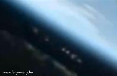 Túl sok igazságra derült fény? Leáll az ISS élő webkamerája