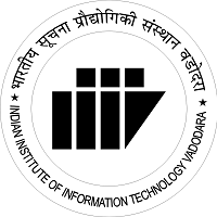 Indian Institute of Information Technology (IIIT Vadodara)