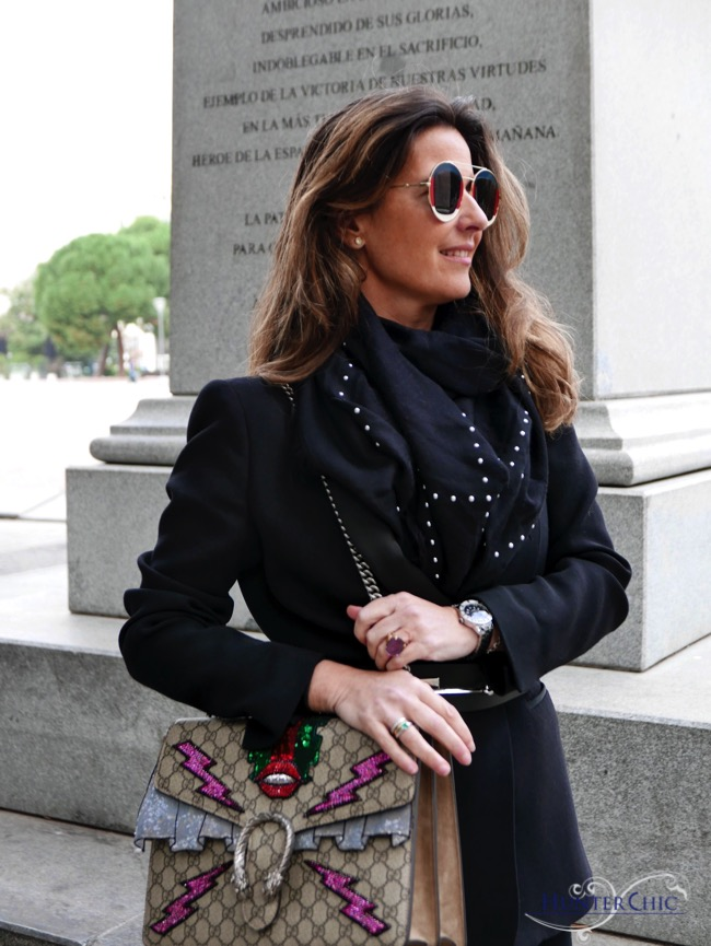 gucci-estilo de moda-influencermoda-hunterchic by marta
