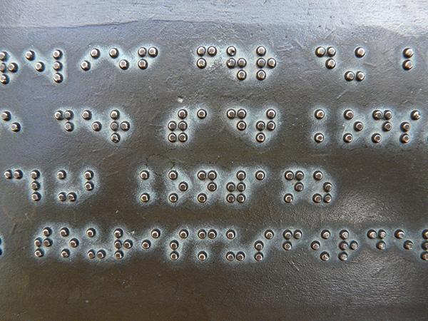 enero-Día-mundial-braille
