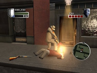 Download Game The Godfather - Collector's Edition PS2 Full Version Iso For PC | Murnia Games