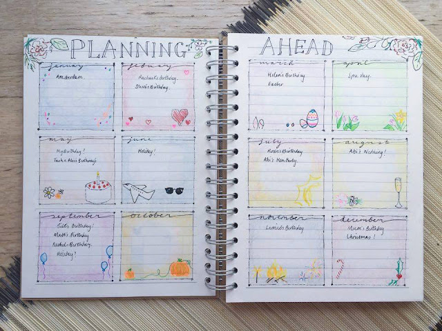41 Of The Best Journaling Ideas To De-Stress And Feel Happy
