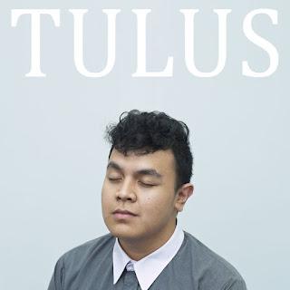 Tulus - Tulus - Album (2011) [iTunes Plus AAC M4A]