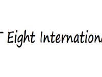 Lowongan Kerja PT. Eight International