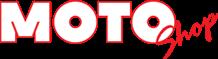 http://www.motoshopsa.ch