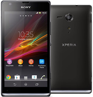 How To Root Sony Xperia SP Without PC