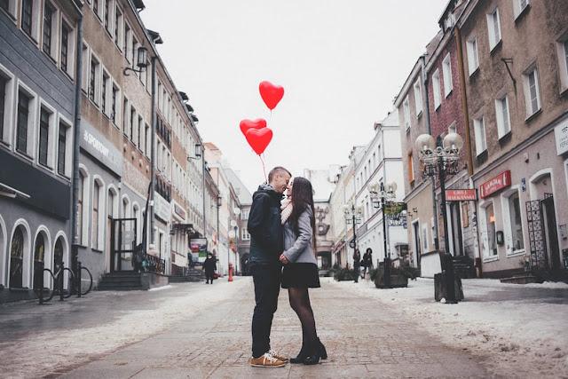Poursuivre ou terminer une nouvelle relation?