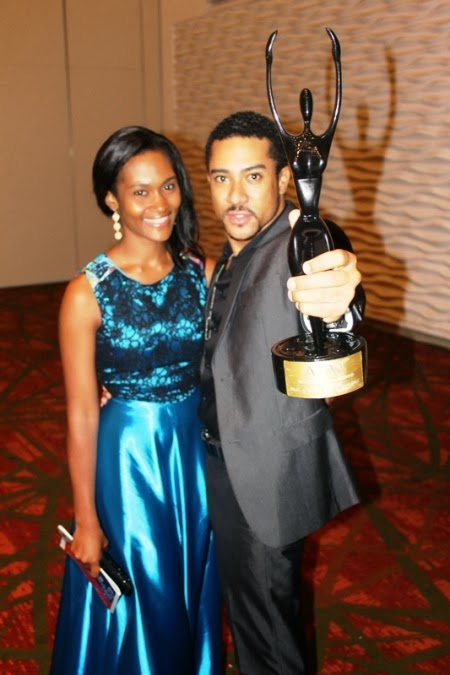 pictures meet majid michel�s wife virna amp children