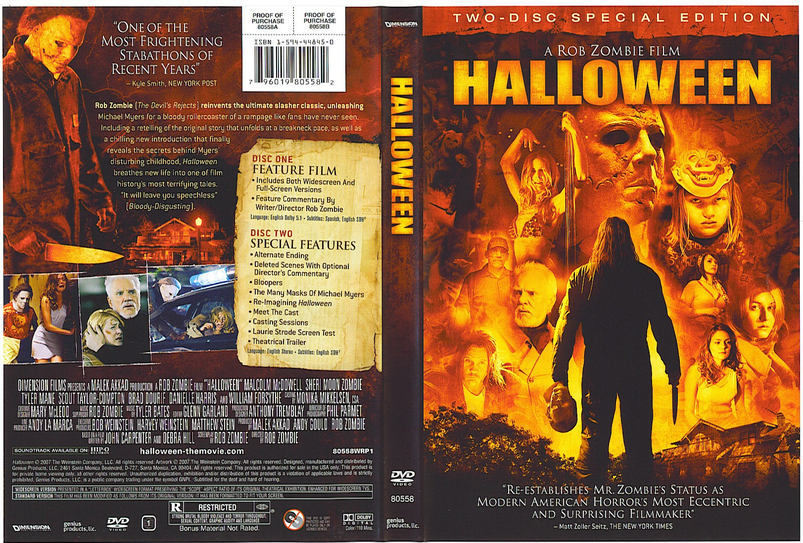watch halloween 2007 online free no download