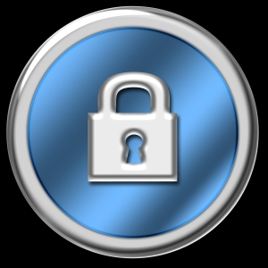 Sicurezza-come-proteggere-i-dati-dei-dipendenti.