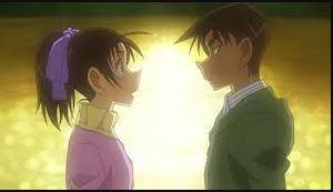 Detective Conan Episode 874 Subtitle Indonesia