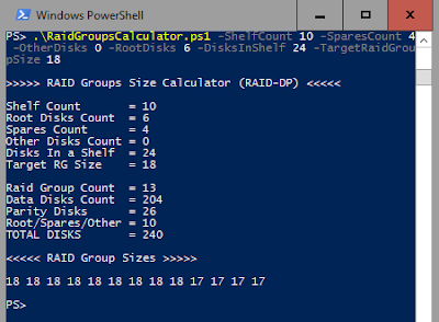 Cosonok 39 S It Blog Raid Groups Calculator Raid Dp