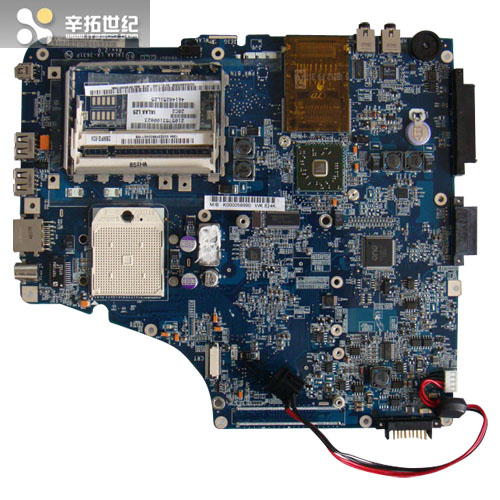 How to fix puter hardware and software problems: Laptop