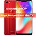 Harga dan spesifikasi VIVO Y83 terbaru juni 2018