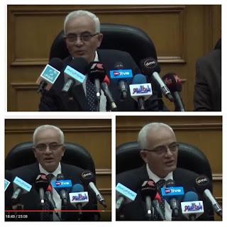 رضا حجازى , دكتور رضا حجازى Dr.reda hegazy,ادارة الازمات,الحسينى محمد , الخوجة