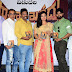 Pranam Khareedhu Movie Press Meet