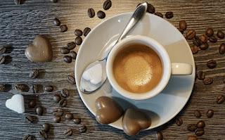 espresso-www.healthnote25.com