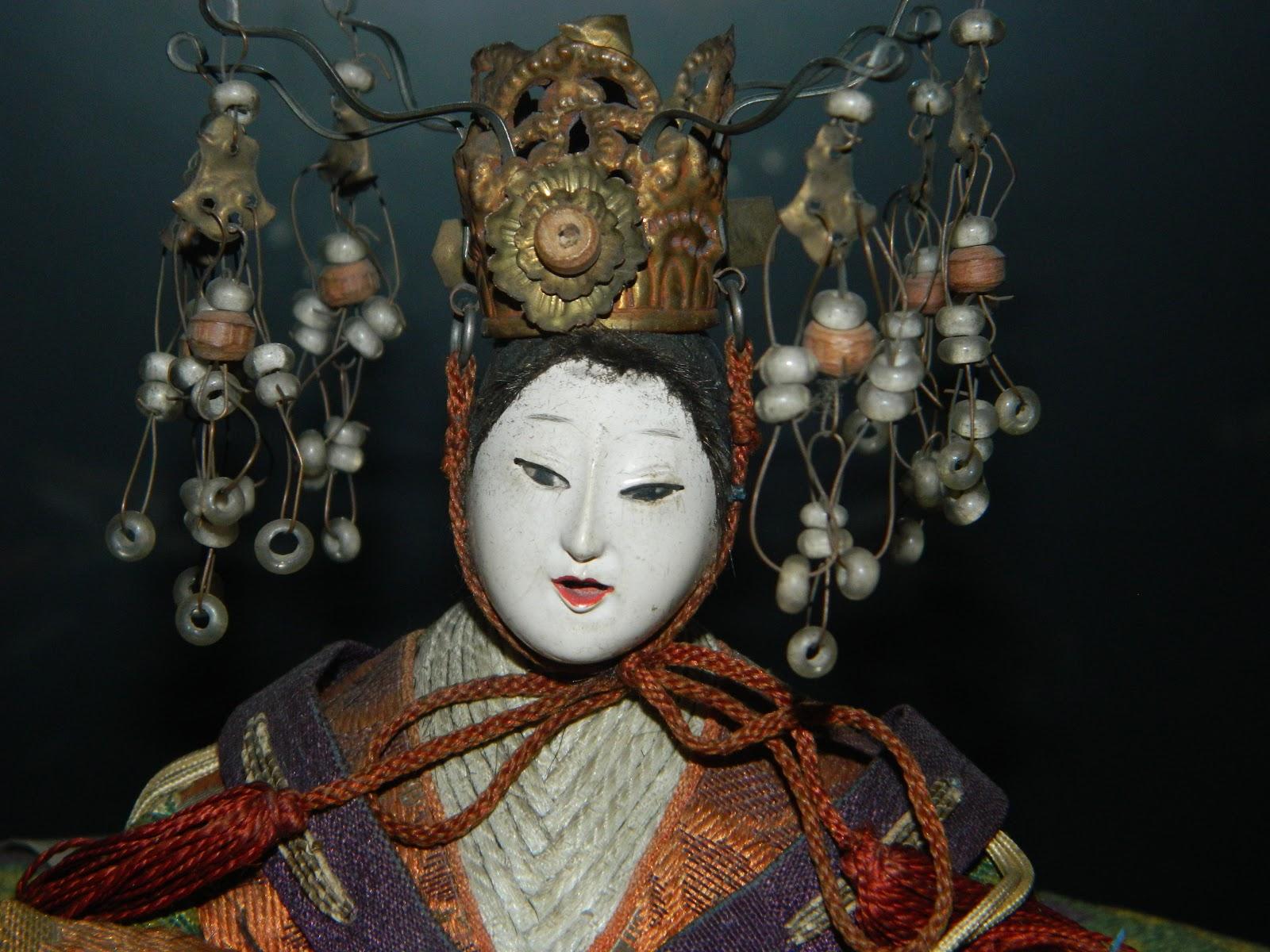 Lohval: El Purgatorio De Sylvie Tartán: Feriarte 2012 O Cómo