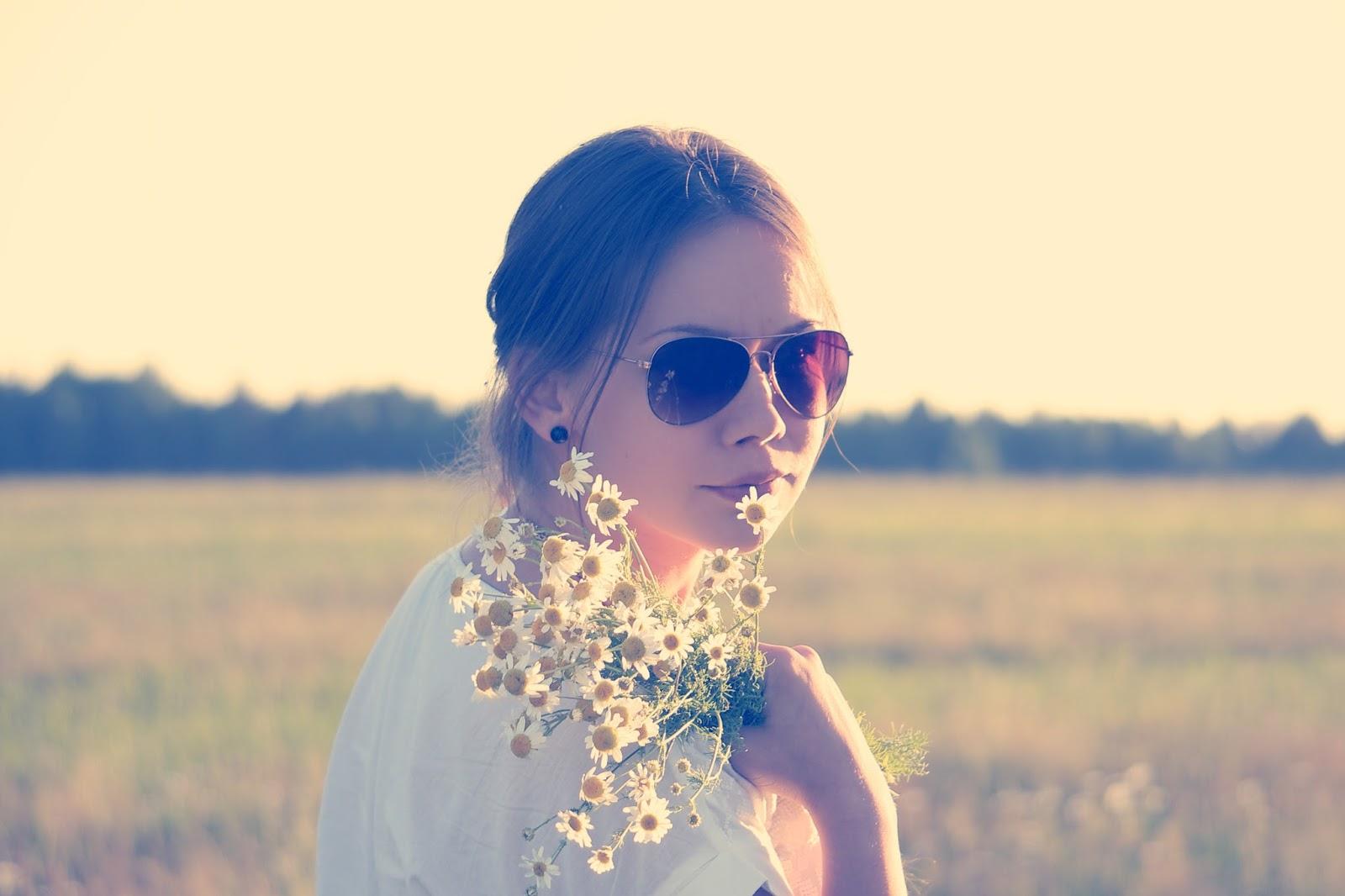 Garota Imperfeita, garota pensando na vida, garota tumblr, Blog para garotas cristãs, por Milene Oliveira