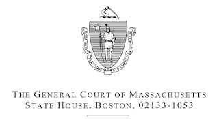 Massachusetts State Senate Overrides Governor's Vetoes on Fiscal Year 2022 Funding