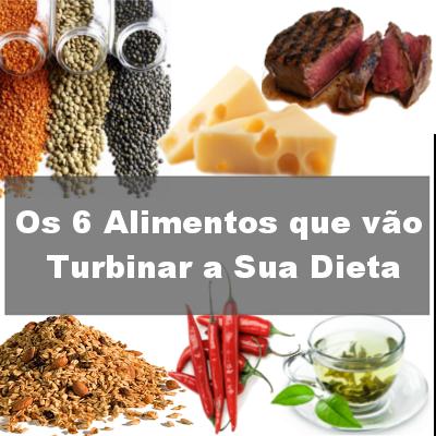 12 Síntomas De Metabolismo Lento  Causas Y Cómo Acelerar Ꭼl Metabolismo