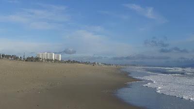 visite Santa Monica