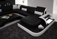 Las mejores 5 salas de estar