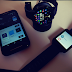 Android Wear: Desarrollando aplicaciones para Wearables