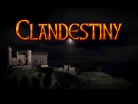 http://collectionchamber.blogspot.co.uk/2016/06/clandestiny.html
