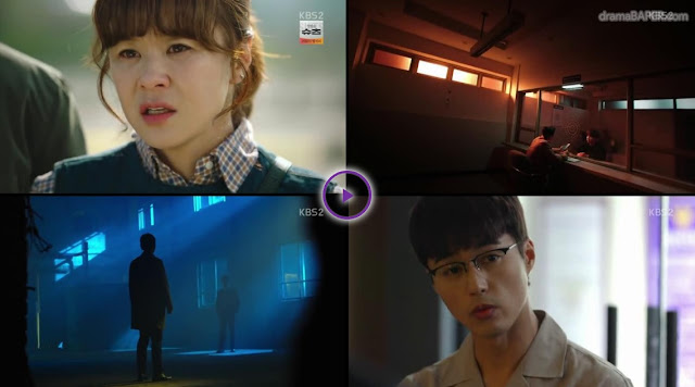 Queen of Mystery Season 2 Episode 16 Subtitle Indonesia [Tamat]