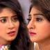 Dadi to Crush Naira's Dream Of Dancing In Star Plus Yeh Rishta Kya Kehlata Hai