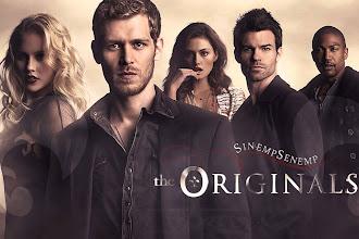The Originals | Spin-Off de Vampire Diaries chegará ao fim após quinta temporada