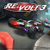 WeGo Interactive Announces Re-Volt 3 for Android