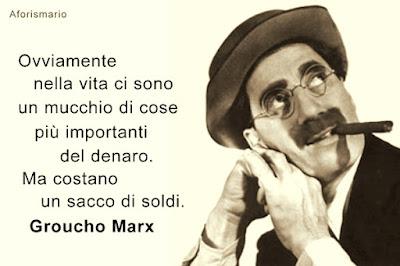 Luciano Ligabue - Giro Del Mondo