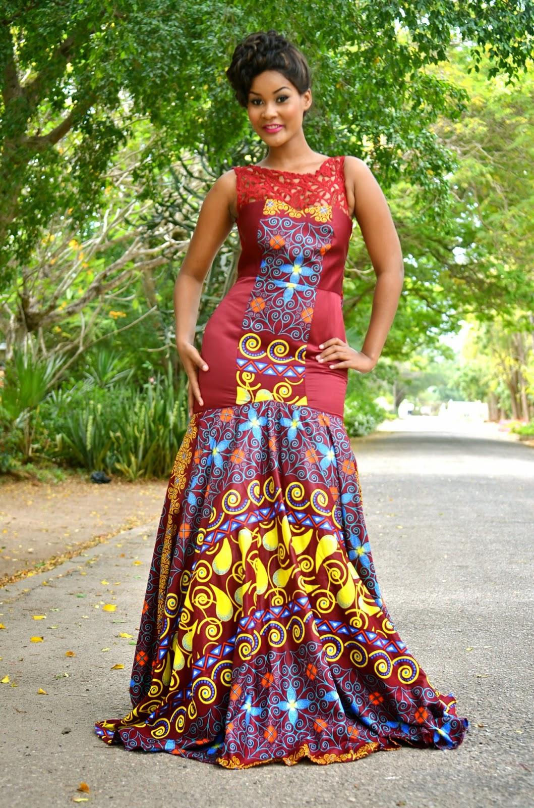 Formal dresses to wear to a wedding  Erla Cadet erlacadet on Pinterest
