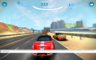 Top 3D Car Racing Games For Android Download & Installation Guide