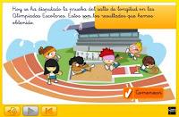 http://www.primaria.librosvivos.net/archivosCMS/3/3/16/usuarios/103294/9/2epmtcp_ud7_act1/carcasa.swf