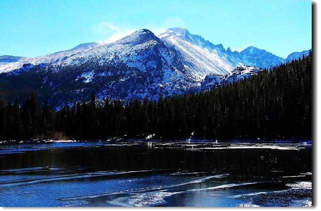 Longs+Peak+taken+from+Bear+Lake+2.JPG