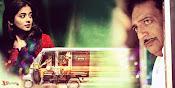 Mana Oori Ramayanam Stills-thumbnail-9