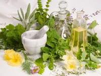 Obat Kanker Tradisional De Nature